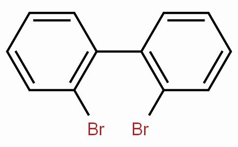OL10150 | 2,2'-二溴联苯