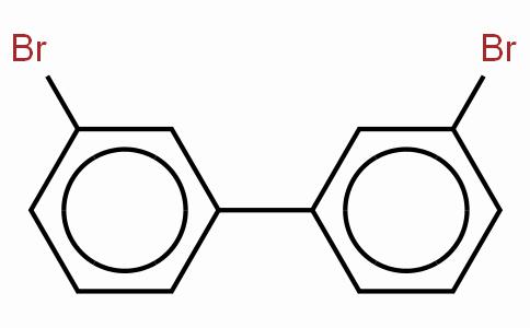 OL10152 | 16400-51-4 | 3,3'-Dibromodiphenyl