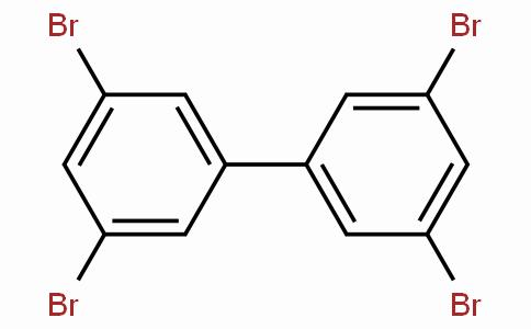 OL10153 | 3,3',5,5'-Tetrabromo-1,1'-biphenyl