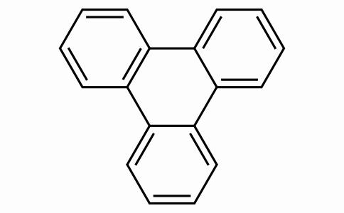 OL10154 | Triphenylene