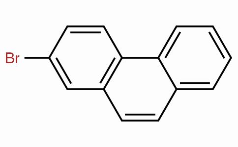 OL10155 | 62162-97-4 | 2-Bromophenanthrene