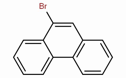 OL10156 | 9-Bromophenanthrene