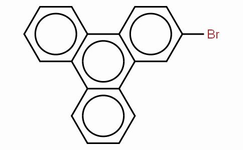 OL10157 | 19111-87-6 | 2-bromobenzo[9,10]phenanthrene