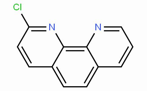 OL10159 | 7089-68-1 | 2-Chloro-1,10-phenanthroline