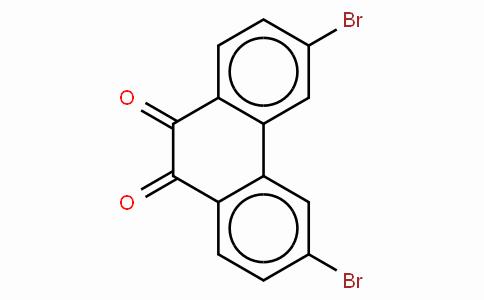 3,6-Dibromo-phenanthrenequinone