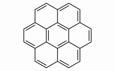 OL10162 | 191-07-1 | CORONENE