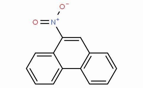 OL10163 | 9-NITROPHENANTHRENE