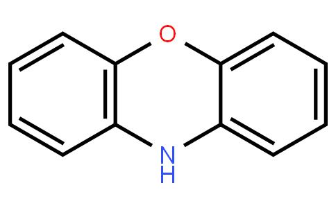 OL10171 | 135-67-1 | Phenoxazine