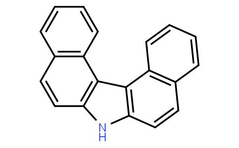 OL10172 | 194-59-2 | 7H-DIBENZO[C,G]CARBAZOLE