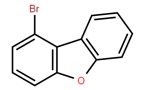 OL10177 | 50548-45-3 | 1-bromodibenzo[b,d]furan