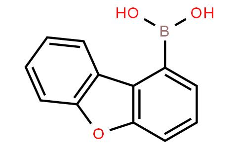 OL10178 | 162607-19-4 | Dibenzo[b,d]furan-1-ylboronic acid