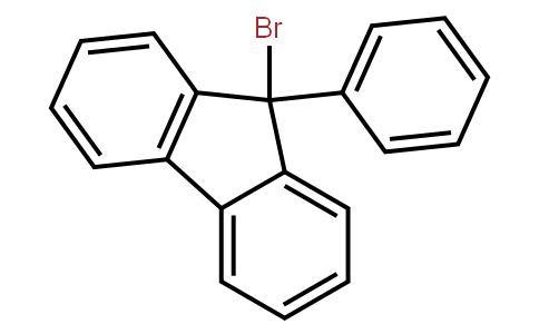 OL10182 | 55135-66-5 | 9-Bromo-9-phenylfluorene