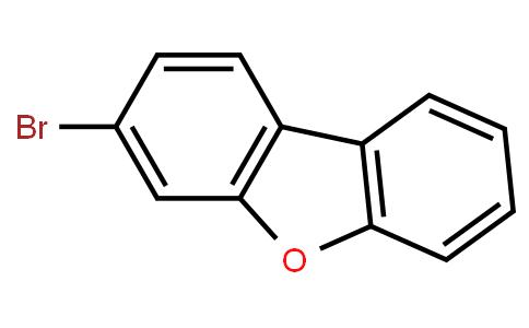 OL10189 | 26608-06-0 | 3-BromoDibenzofuran