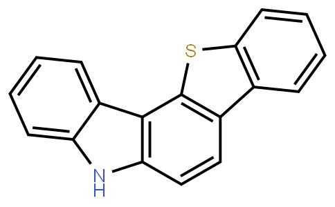 OL10198 | 1255308-97-4 | 5H-[1]benzothieno[3,2-c]carbazole