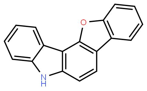 OL10199 | 1199616-66-4 | 5H-Benzofuro[3,2-c]carbazole