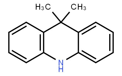 OL10200 | 6267-02-3 | 9,9-Dimethyl-9,10-dihydroacridine