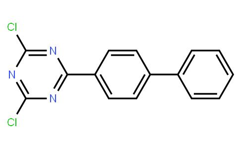 OL10208 | 10202-45-6 | 2-(4-Biphenylyl)-4,6-dichloro-1,3,5-triazine