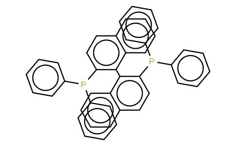 OL10216 | 76189-56-5 | (S)-(+)-2,2'-Bis(diphenylphosphino)-1,1'-binaphthalene
