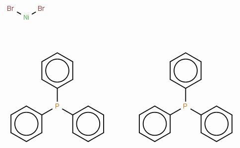 SC10016 | Bis(triphenylphosphine)nickel(II) bromide