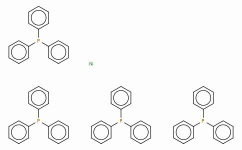 SC10022 | Tetrakis(triphenylphosphine)nickel