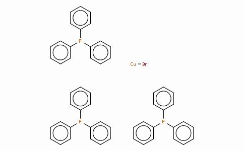 SC10074 | Bromotris(triphenylphosphine)copper(I)