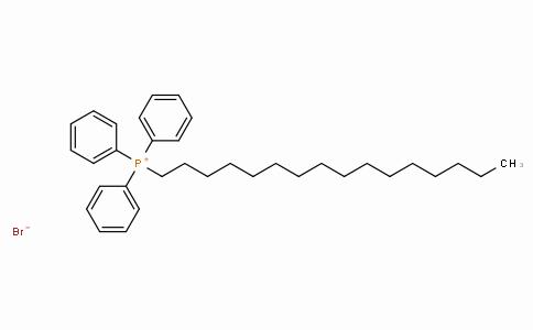 Hexadecyl triphenyl phosphonium bromide