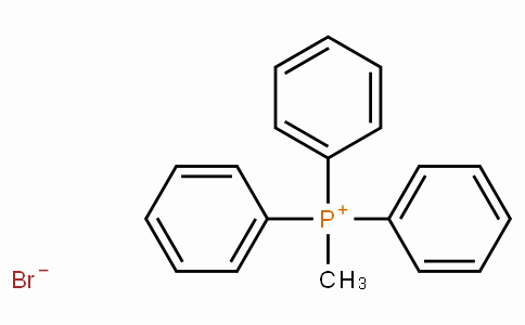 SC10084 | Bis[1,3-bis(2,4,6-trimethylphenyl)imidazol-2-ylidene]copper(I) tetrafluoroborate
