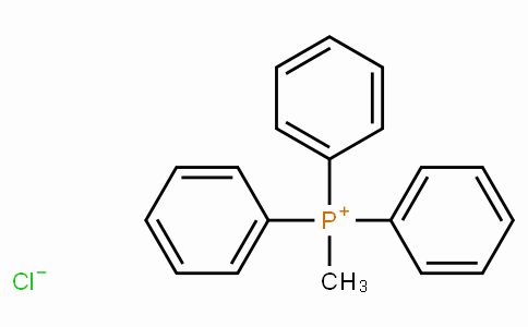 Methyltriphenylphosphonium chloride