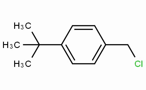 4-tert-butylbenzyl chloride