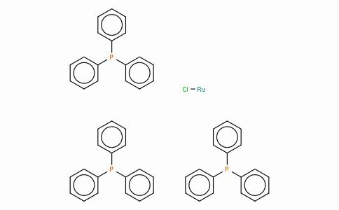 SC10210 | Chlorohydridotris(triphenylphosphine)ruthenium (II) toluene adduct