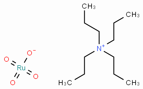 Tetrapropylammonium perruthenate