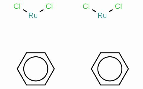 SC10248 | 37366-09-9 | Dichloro(benzene)ruthenium(II) dimer
