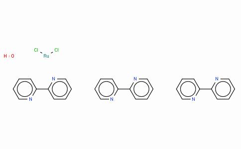 SC10273 | Tris(2,2'-bipyridyl)ruthenium(II) chloride hexahydrate