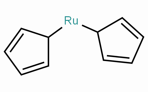 SC10281 | Bis(cyclopentadienyl)ruthenium