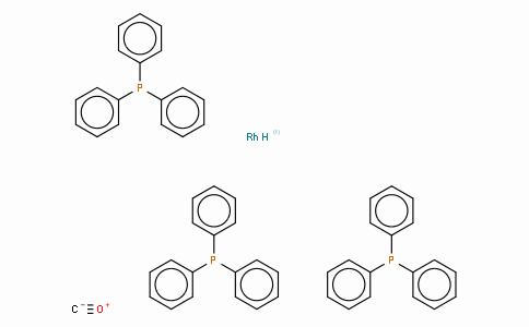 SC10368 | Hydridocarbonyltris(triphenylphosphine)rhodium(I)