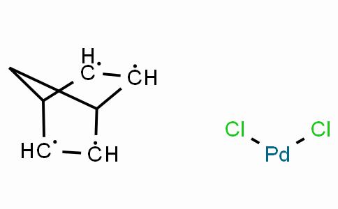 SC10472 | Dichloro(norbornadiene)palladium(II)