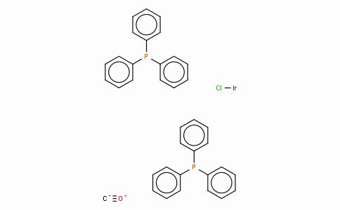 SC10622 | 14871-41-1 | 碳双(三苯基膦)氯化铱