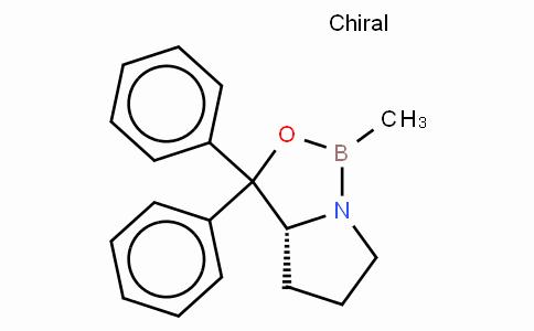 SC10770 | (R)-2-甲基-CBS-恶唑硼烷