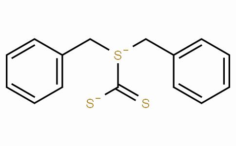 SC10809 | S,S-Dibenzyltrithiocarbonate