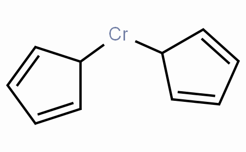 SC10835 | 1271-24-5 | Bis(cyclopentadienyl)chromium