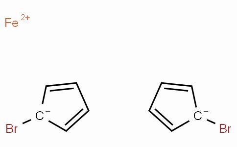 SC10856 | 1,1'-Dibromoferrocene