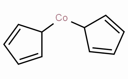 Bis(cyclopentadienyl)cobalt(II)
