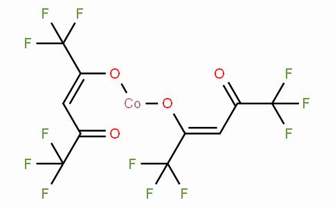 SC10874 | 19648-83-0 | Cobalt(II) hexafluoro-2,4-pentanedionate hydrate, Co(CF3COCHCOCF3)2.XH2O