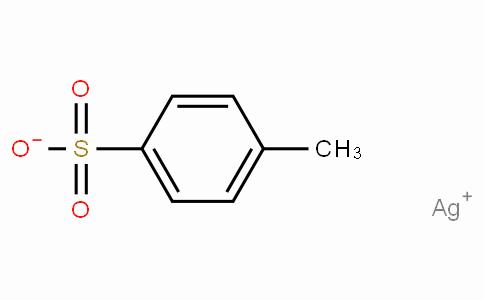 SC10949 | 16836-95-6 | Silver p-toluenesulphonate