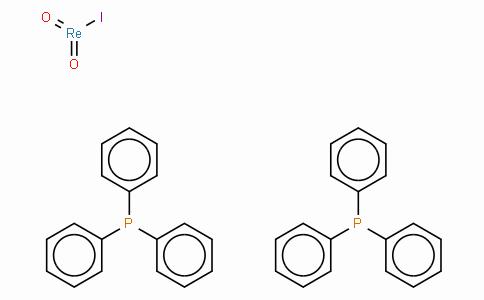 SC11062 | Iododioxobis(triphenylphosphine)rhenium(V)