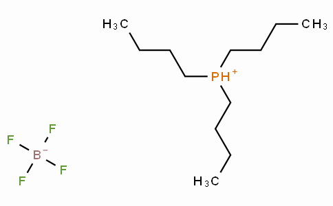SC11089 | Tri-n-butylphosphonium tetrafluoroborate