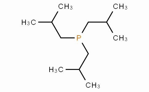 SC11090 | Tri-i-butylphosphine