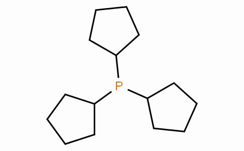 SC11091 | Tricyclopentylphosphine