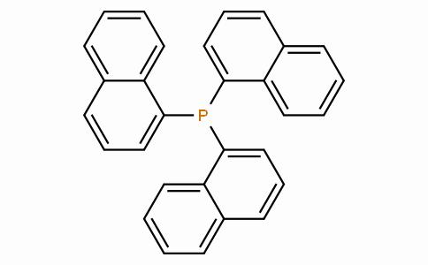 SC11106 | 3411-48-1 | Tri(1-naphthyl)phosphine