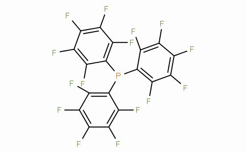 SC11111 | Tris(pentafluorophenyl)phosphine
